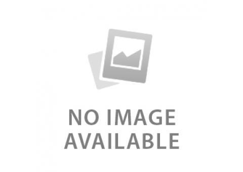 DROID TURBO 2 by Verizon